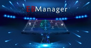 Foci Eb 2016 Manager