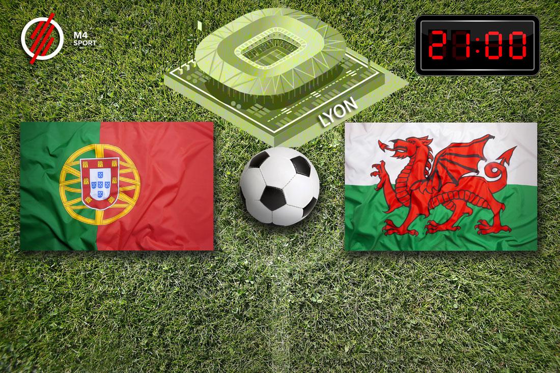Wales - Észak Írország: Bale, a győztes faktor - Foci Eb 2016